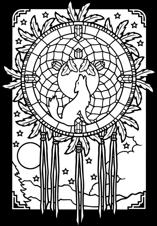 free printable native american coloring pages dream catcher coloring page native american photos coloring native american pages free printable