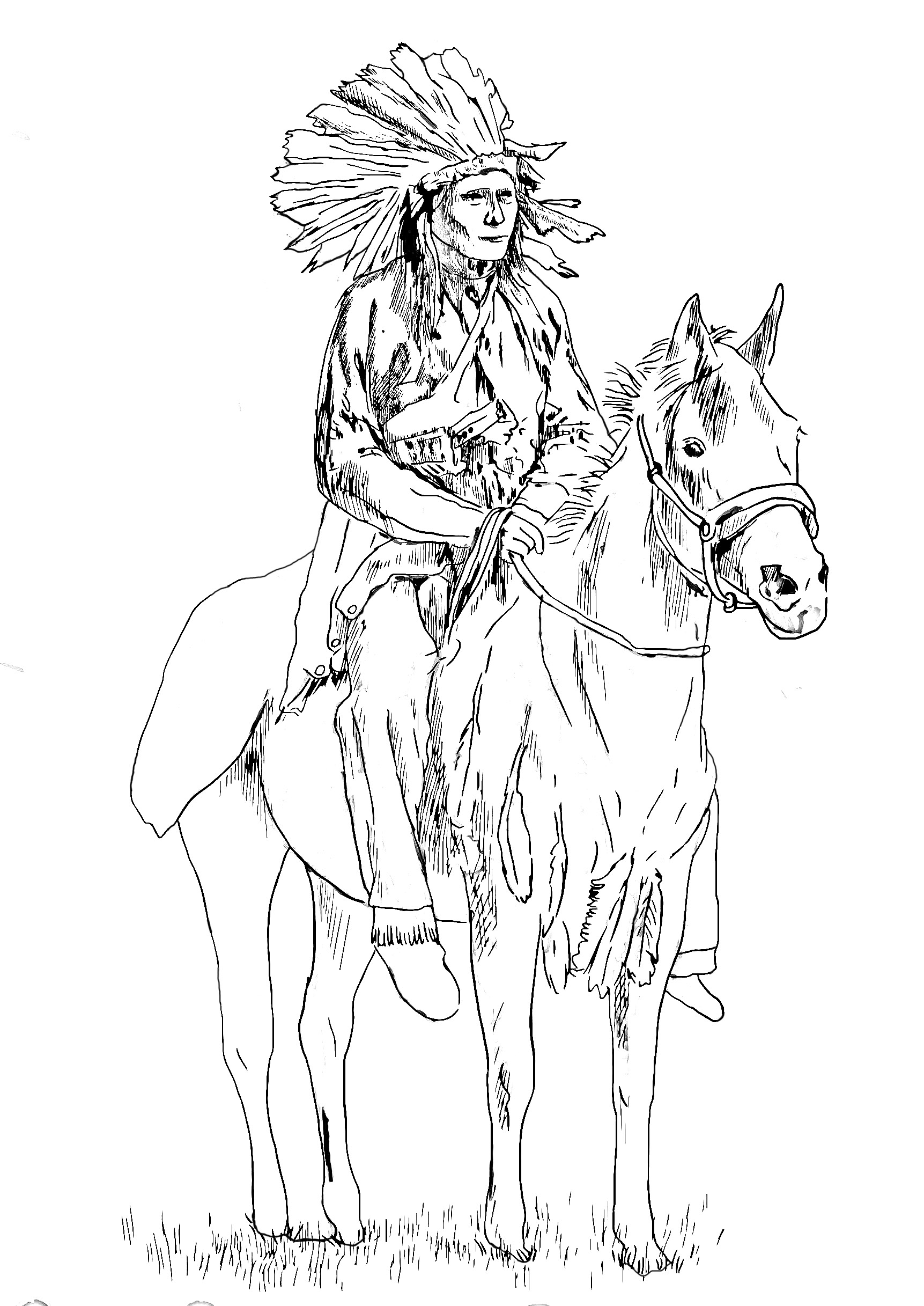 free printable native american coloring pages native american art coloring pages printable bing images american native printable pages coloring free