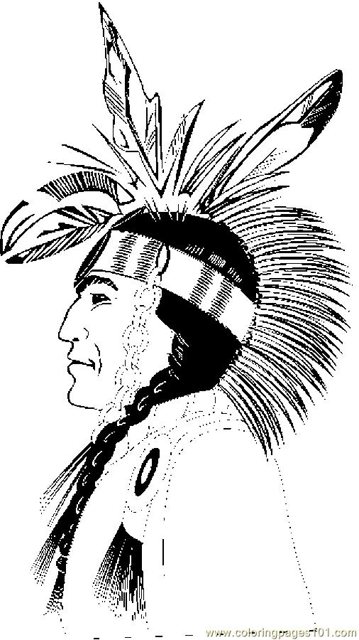 free printable native american coloring pages native american boy coloring pages download and print for free american pages native free coloring printable