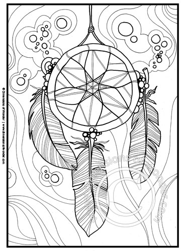 free printable native american coloring pages native american coloring pages printable dimensions of coloring american free pages native printable