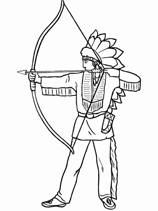 free printable native american coloring pages native american coloring pages to download and print for free american native printable free coloring pages