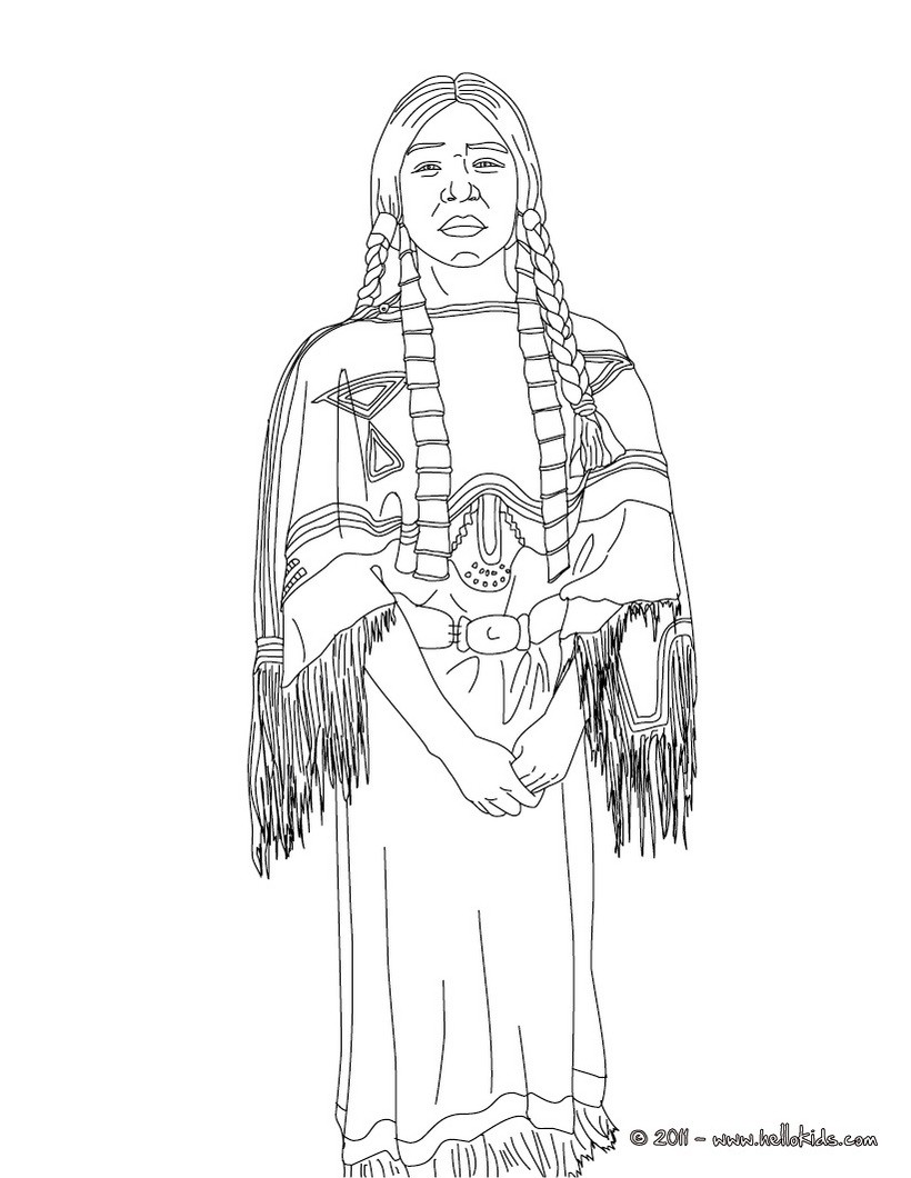 free printable native american coloring pages native american native american adult coloring pages free printable american pages coloring native