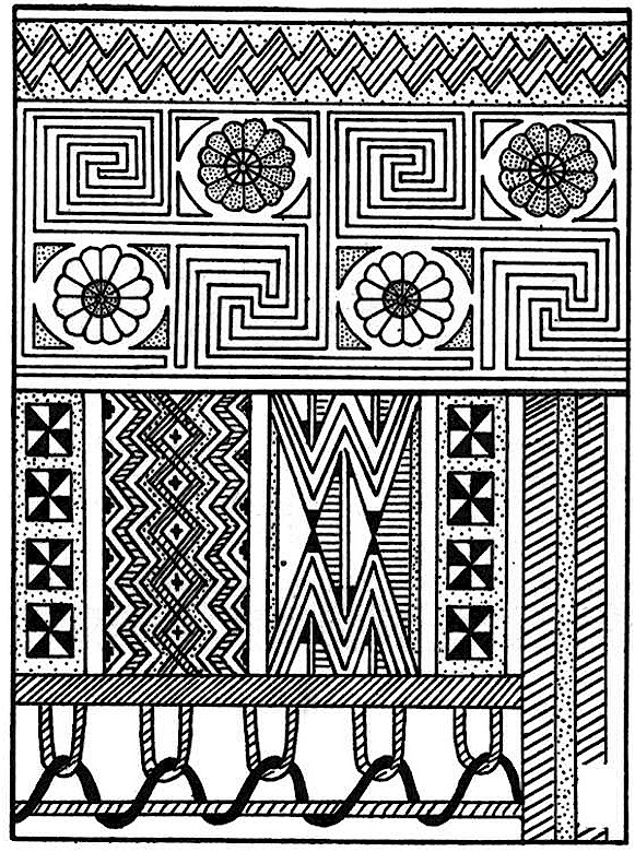 free printable native american coloring pages southwestern coloring page 20 printable pinterest free native american printable coloring pages