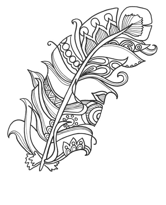 fun coloring pages for adults free adult coloring pages detailed printable coloring fun pages adults for coloring