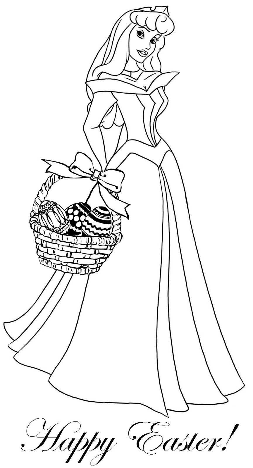 images of princess coloring pages disney princess coloring pages minister coloring coloring of images princess pages