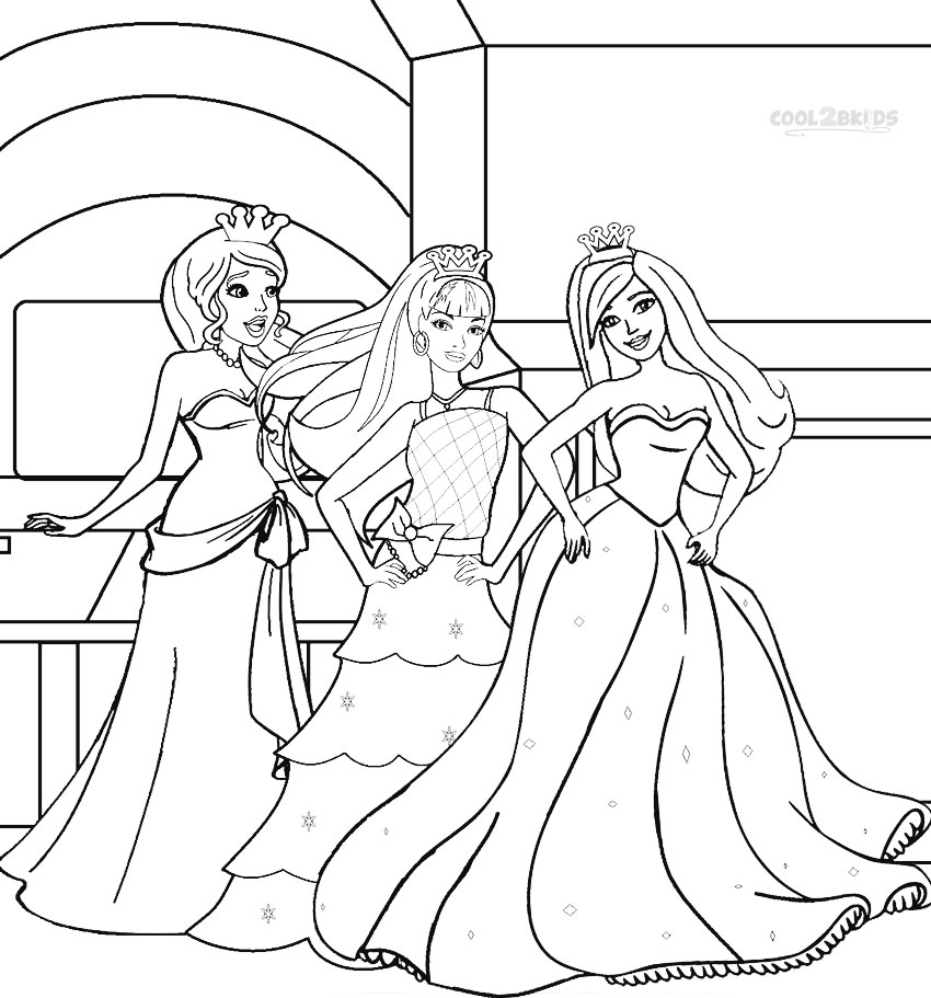 images of princess coloring pages disney princess coloring pages minister coloring of princess pages coloring images