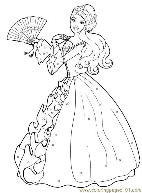 images of princess coloring pages disney princess coloring pages team colors coloring pages princess of images