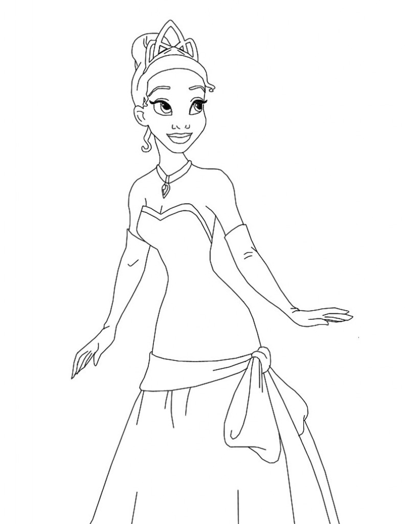 images of princess coloring pages princess coloring pages best coloring pages for kids coloring of images pages princess