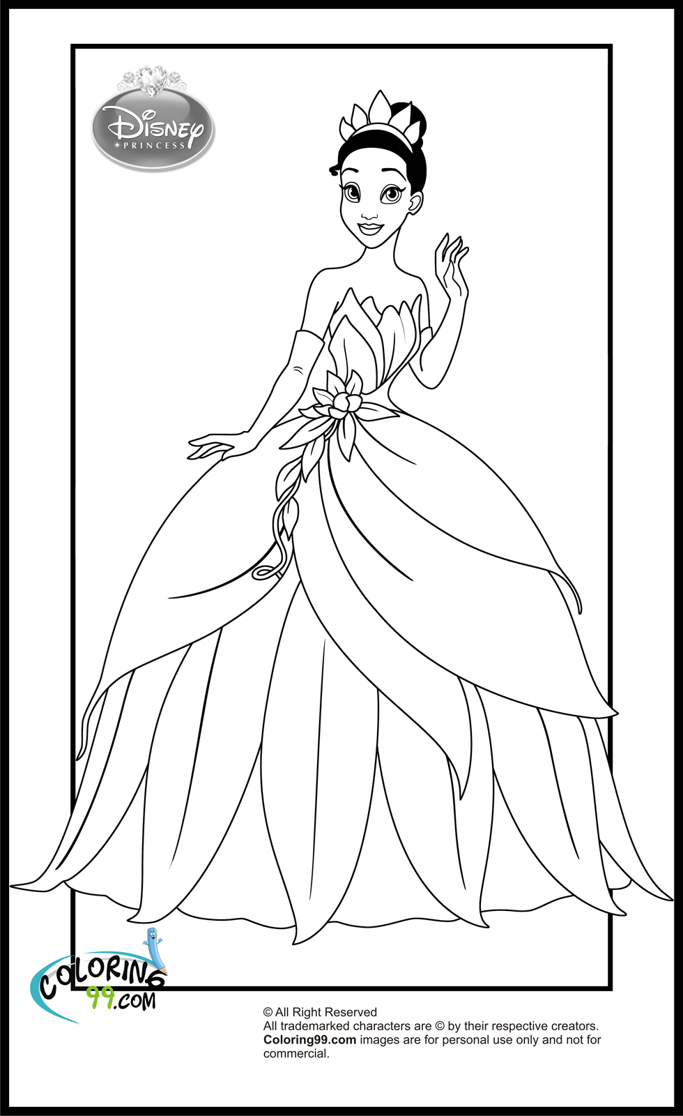 images of princess coloring pages printable barbie princess coloring pages for kids cool2bkids images coloring pages princess of