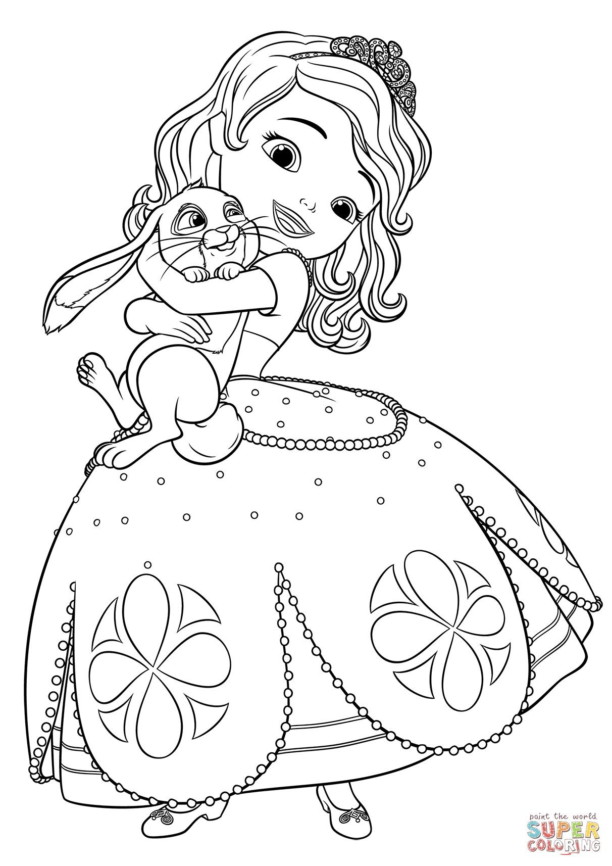 images of princess coloring pages printable princess tiana coloring pages for kids cool2bkids pages of images coloring princess