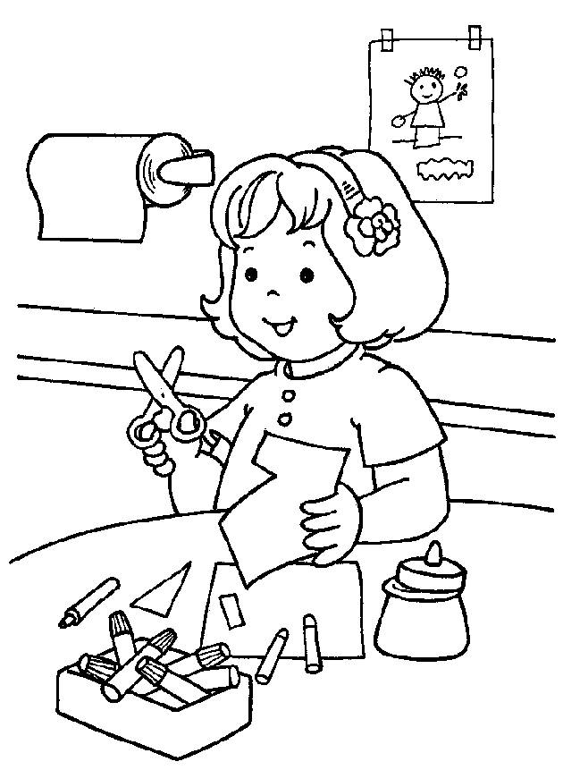 kindergarten respect coloring pages character education respect worksheet coloring sheet tpt pages kindergarten respect coloring