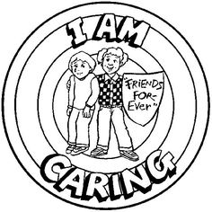 kindergarten respect coloring pages coloring pages for respect coloring pages and sheets pages kindergarten coloring respect