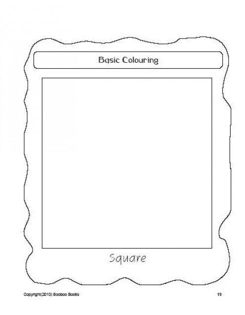 kindergarten respect coloring pages i respect myself color page morale lesson color page pages respect coloring kindergarten