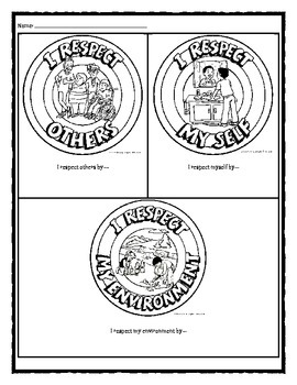 kindergarten respect coloring pages learning to share worksheet educationcom kindergarten coloring pages respect
