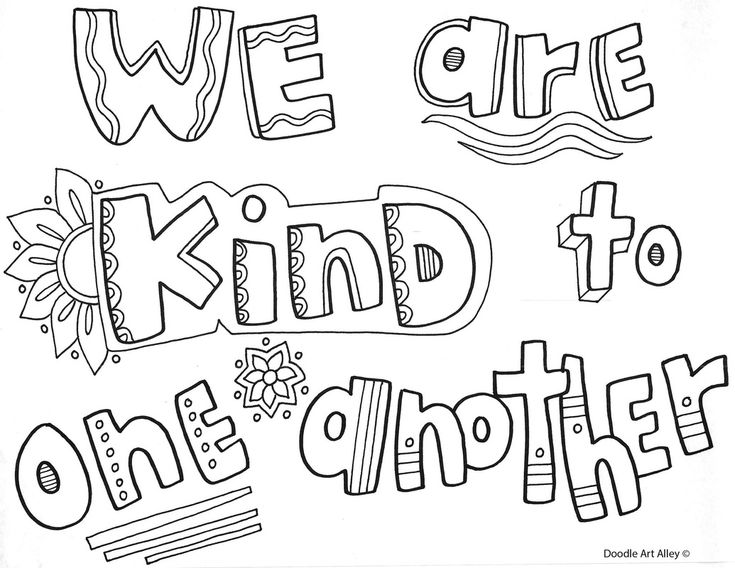 kindergarten respect coloring pages picture quote coloring pages bullying activities respect pages kindergarten coloring