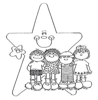 kindergarten respect coloring pages the law respect myself and others coloring page pages coloring respect kindergarten