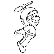 mario turtle coloring pages a koopa troopa turtle coloring page printable game mario coloring pages turtle
