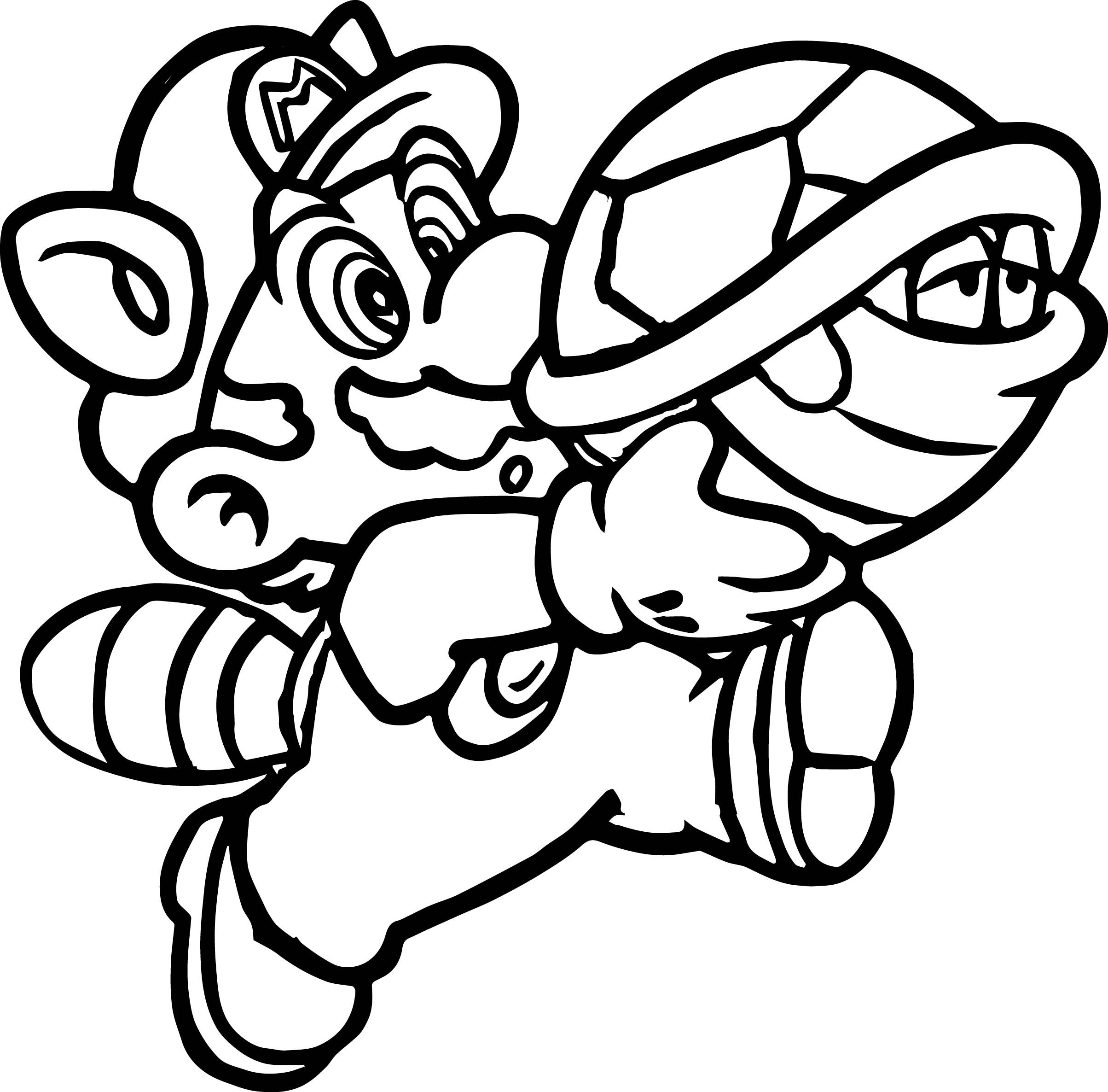 mario turtle coloring pages koopa troopa turtle coloring page free printable pages turtle mario coloring