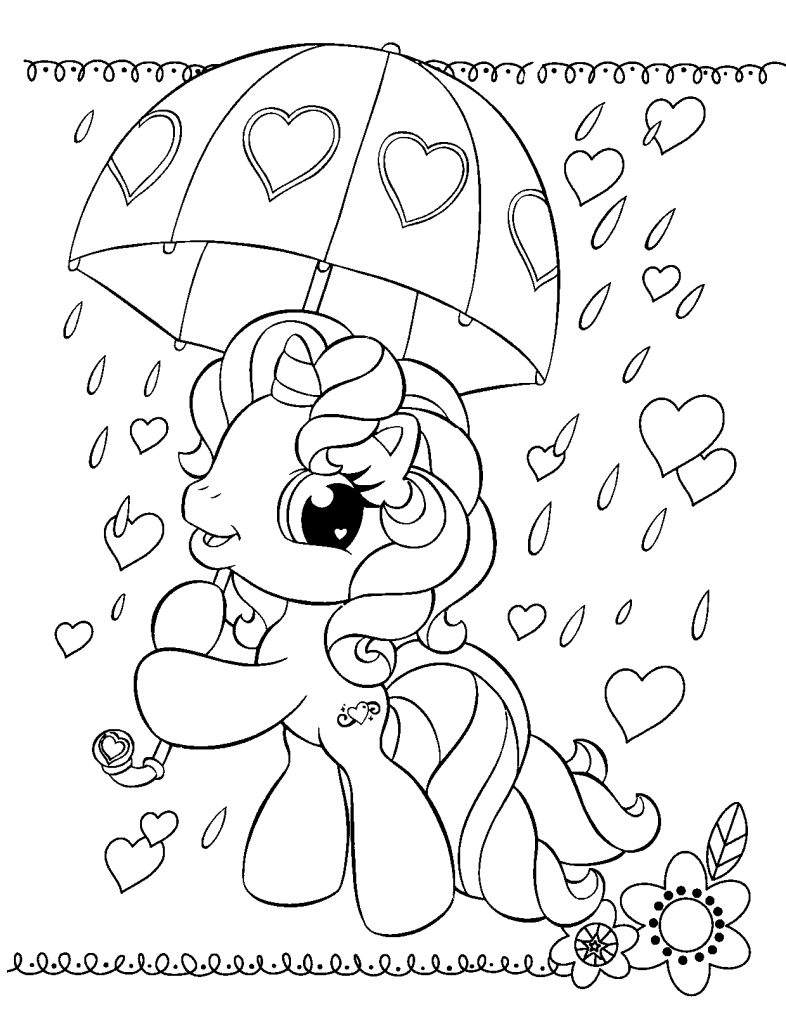 my little pony print out coloring pages 38 my little pony print out coloring pages my little pony coloring pages pony print out little my