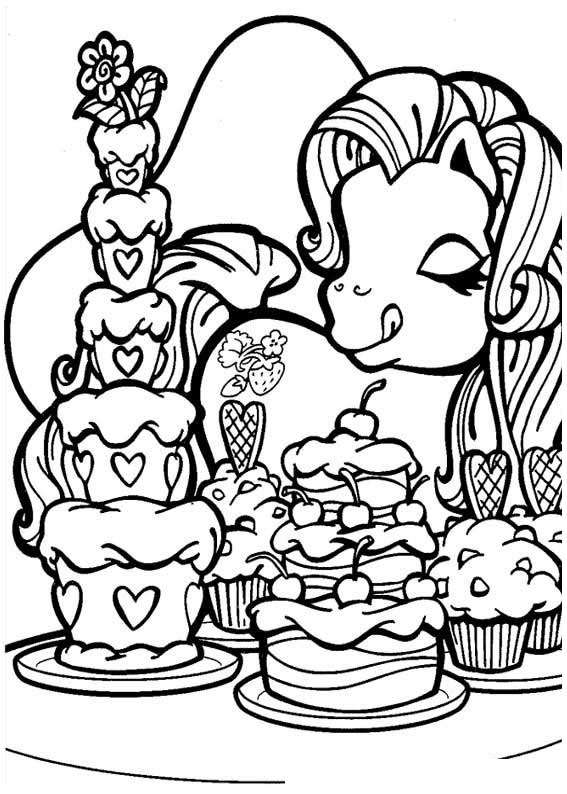 my little pony print out coloring pages free printable my little pony coloring pages for kids out coloring little pony pages my print