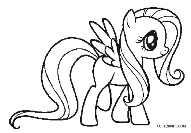 my little pony print out coloring pages free printable my little pony coloring pages for kids pages little print my coloring pony out