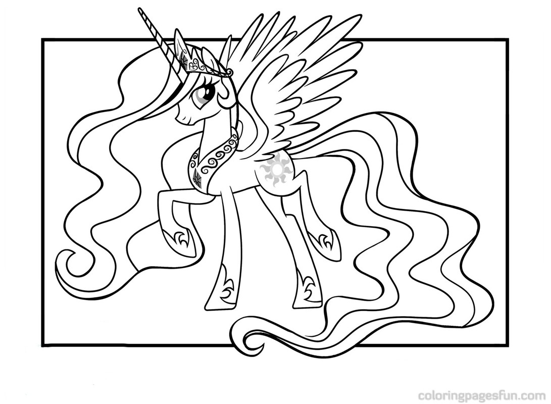 my little pony print out coloring pages top 30 my little pony coloring pages printable print pages my little coloring out pony