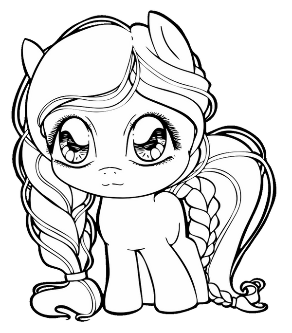 pony drawing how to draw rarity my little pony rarity step by step pony drawing