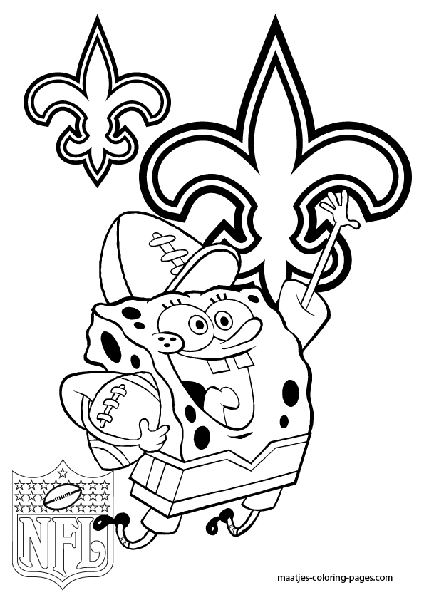 saints coloring pages to print saints football coloring pages how to print coloring saints coloring pages print to