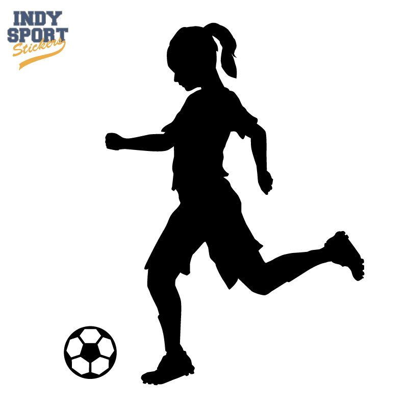 soccer player silhouette free silhouette football player download free clip art silhouette player soccer