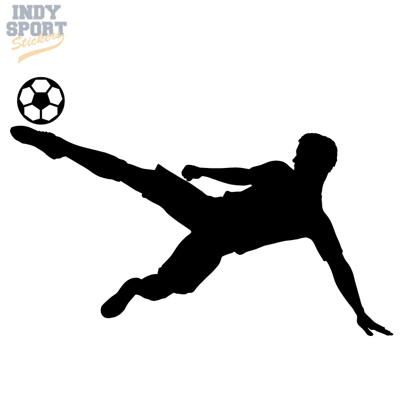 soccer player silhouette free soccer cliparts silhouette download free clip art silhouette soccer player