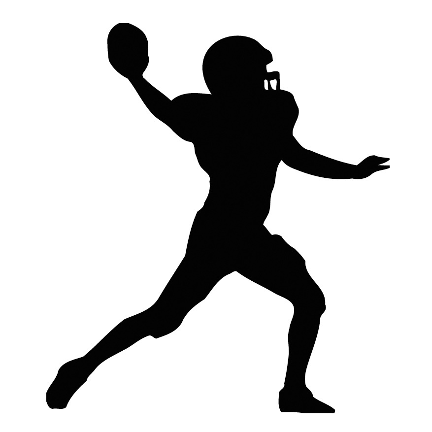soccer player silhouette soccer player silhouette free vector silhouettes silhouette player soccer