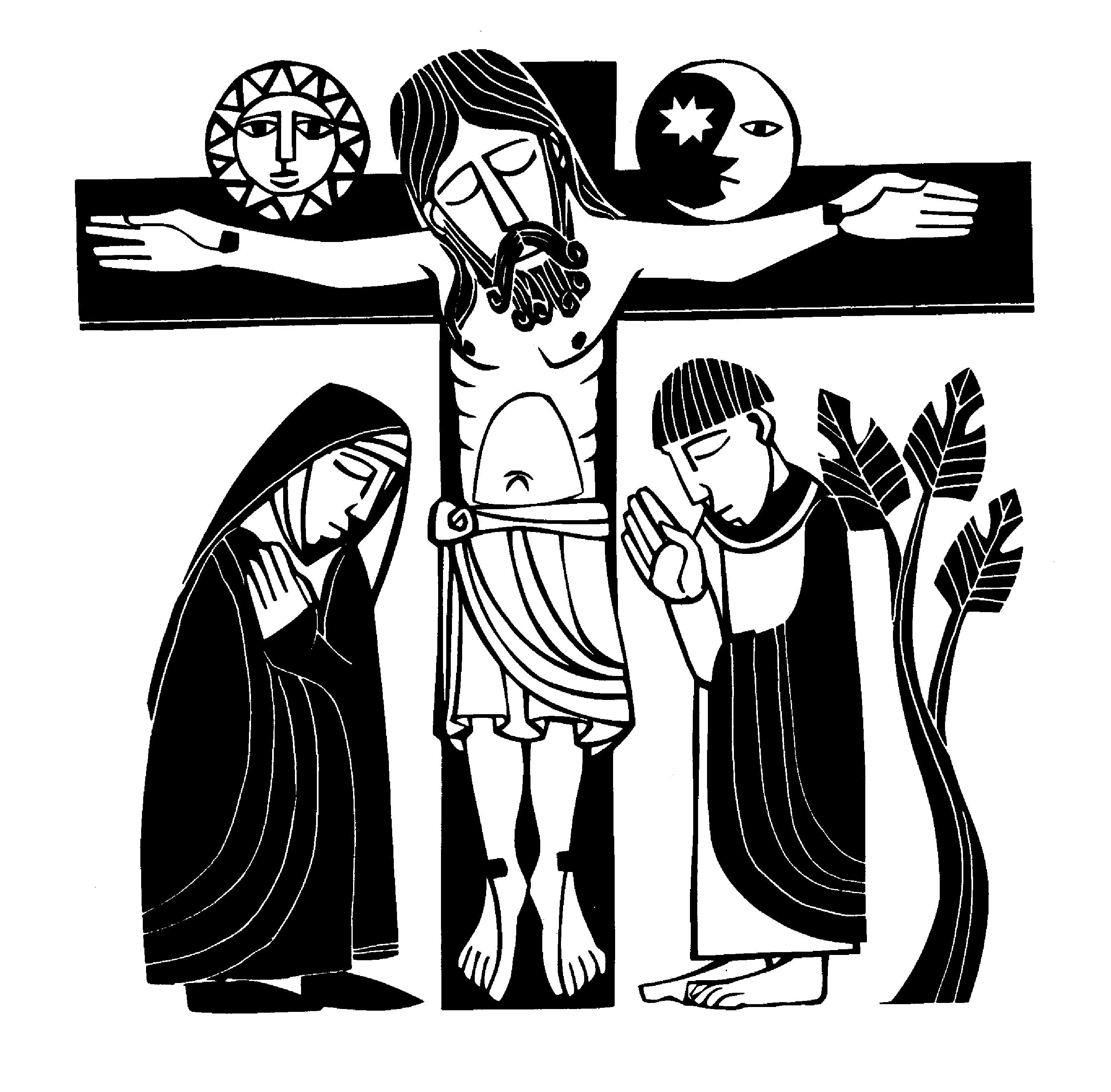 stations of the cross clipart stations of the cross clip art clipart best clipart cross the of stations