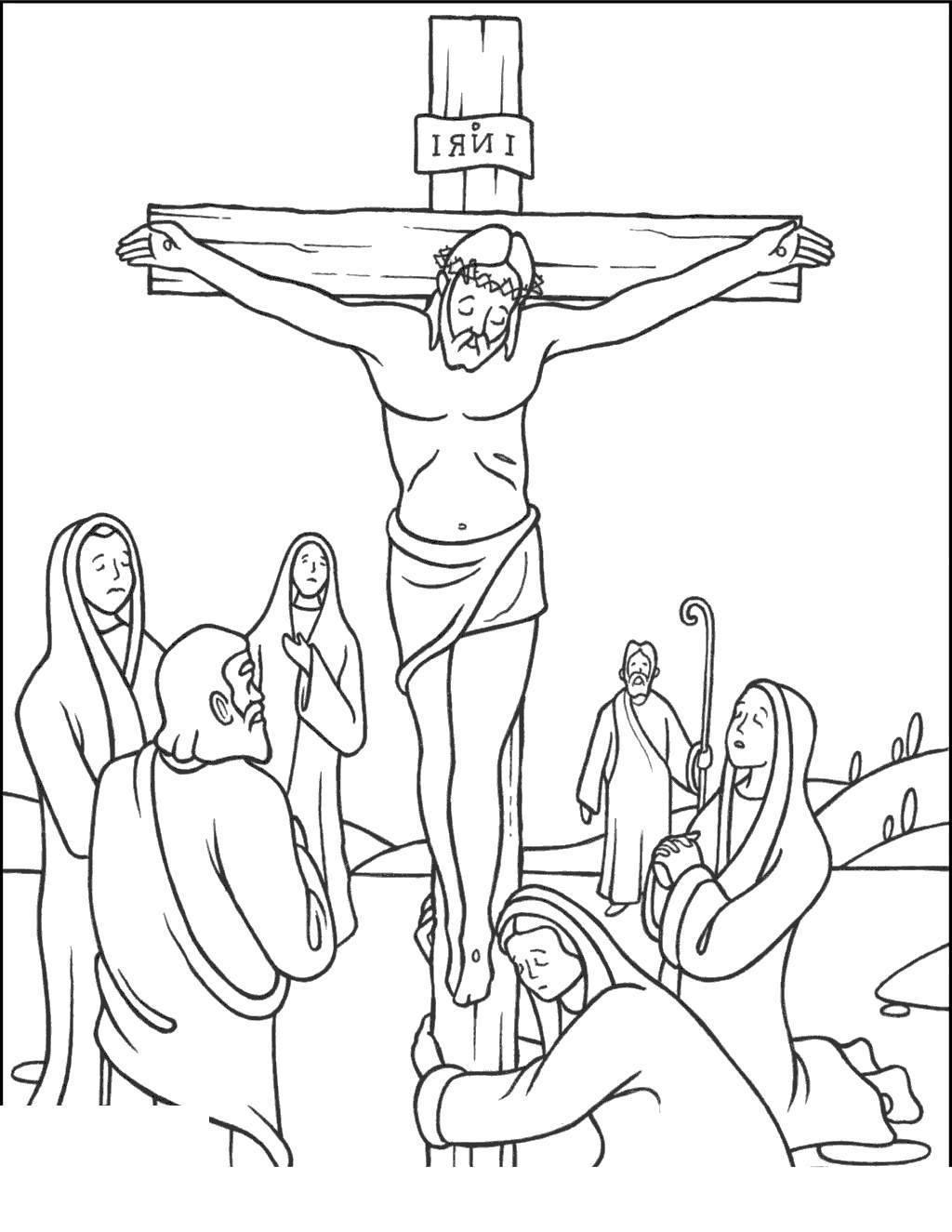 stations of the cross clipart stations of the cross st peter roman catholic church the clipart cross stations of