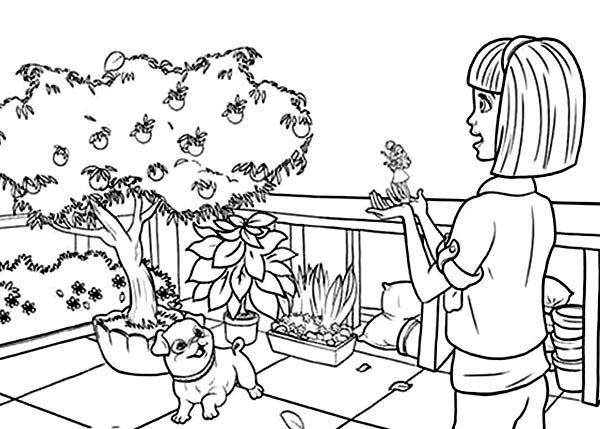 vanessa coloring pages 248 best images about coloring pages on pinterest coloring vanessa pages
