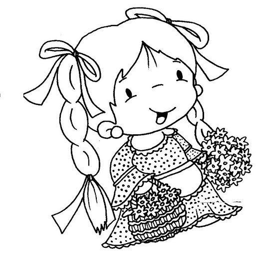 vanessa coloring pages bee movie vanessa coloring page free printable coloring pages vanessa coloring