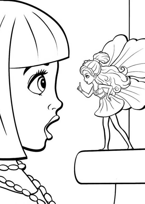 vanessa coloring pages vanessa bloome coloring page free printable coloring pages pages coloring vanessa