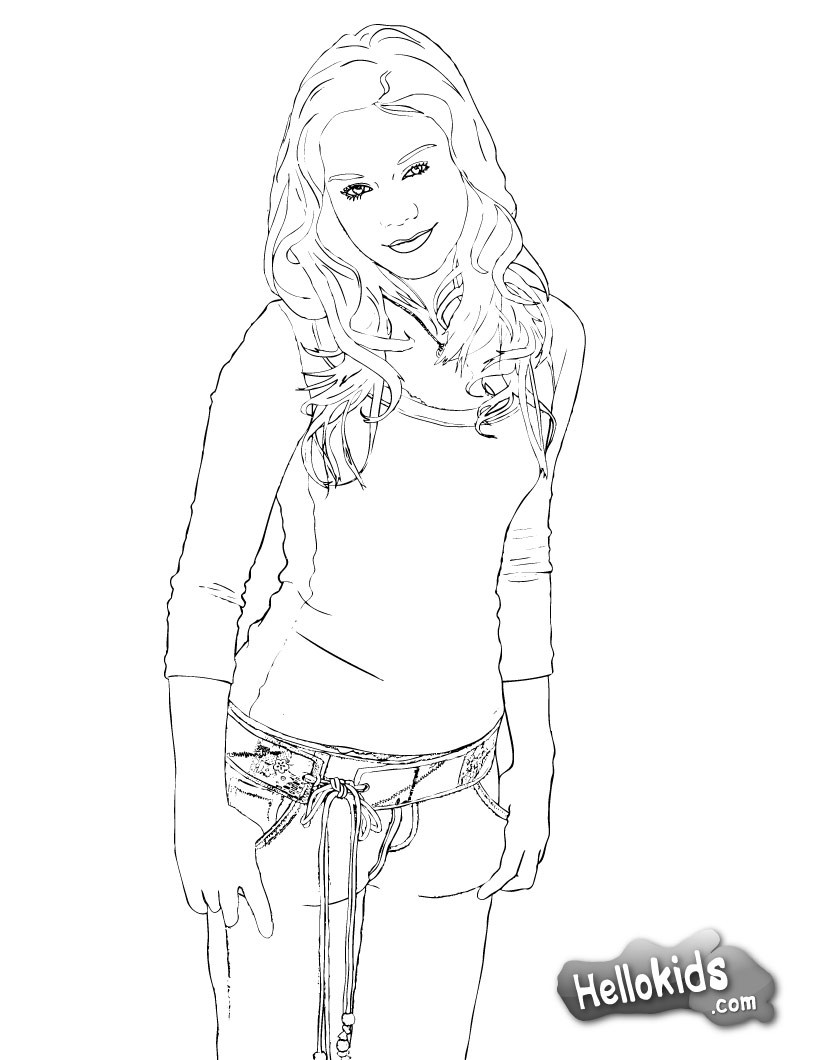 vanessa coloring pages vanessa coloring pages vanessa the mystery maiden photo pages coloring vanessa