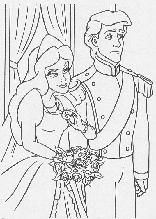 vanessa coloring pages vanessa surprised by barbie thumbelina coloring pages pages coloring vanessa