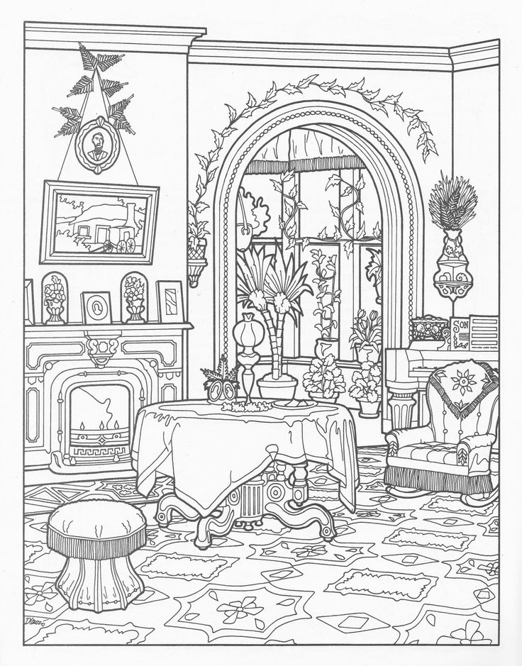 victorian house coloring pages victorian houses coloring pages download and print for free house victorian pages coloring