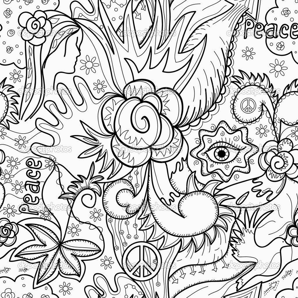 abstract coloring pages free free printable abstract coloring pages for adults pages free abstract coloring