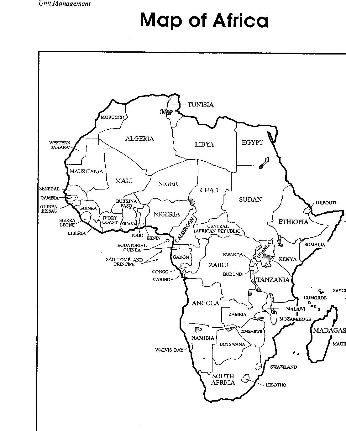africa coloring sheet african welcome group coloring page wecoloringpagecom coloring africa sheet