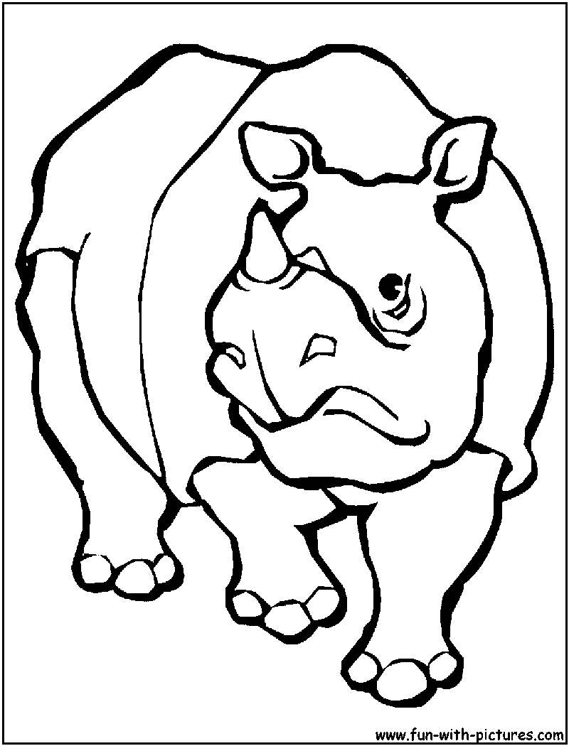 african animals colouring african animals coloring pages free printable colouring colouring african animals
