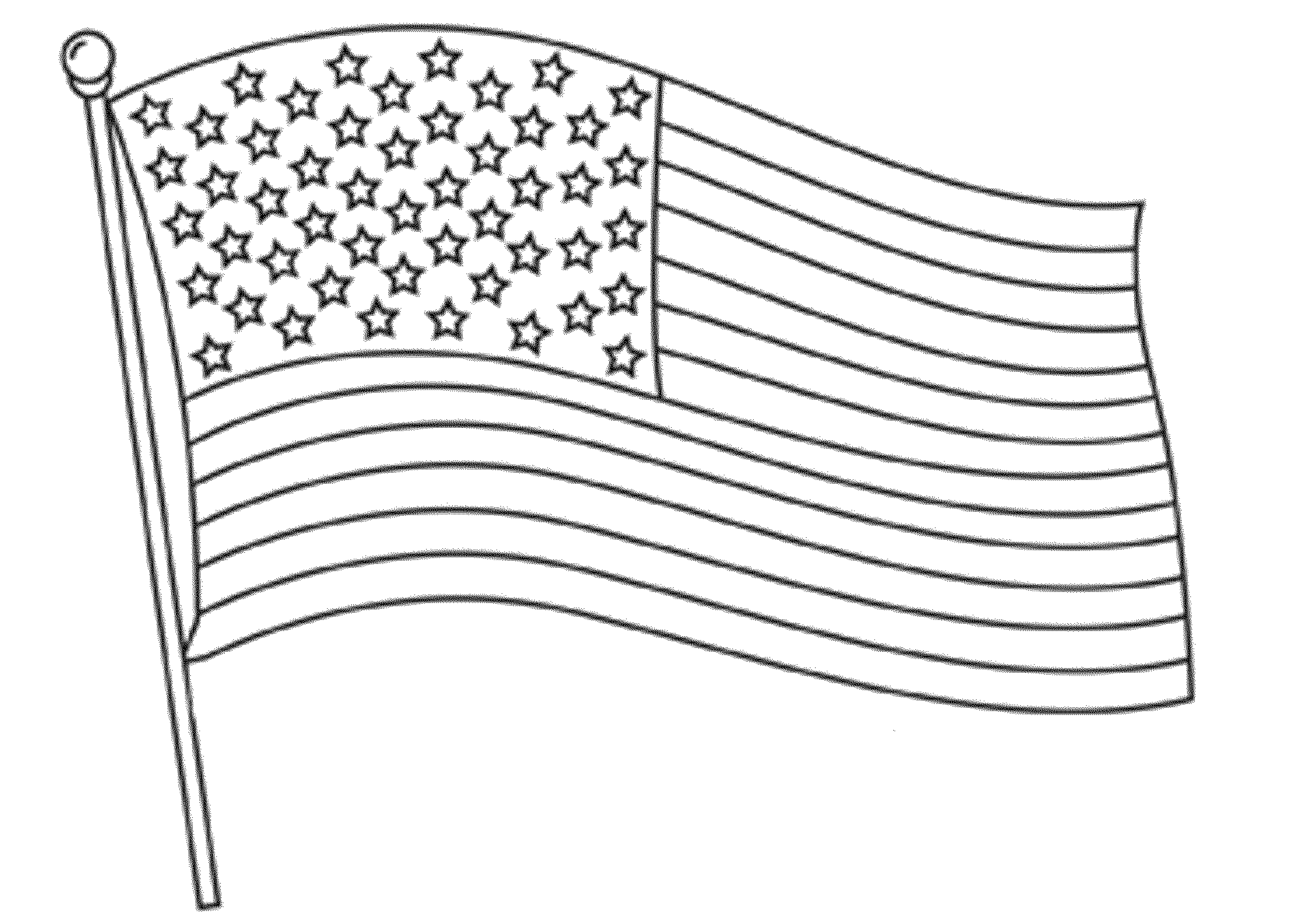american flag coloring american flag coloring pages to download and print for free flag american coloring