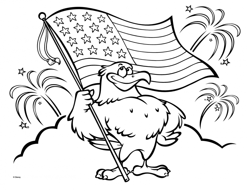 american flag coloring waving american flag drawing at getdrawings free download american flag coloring