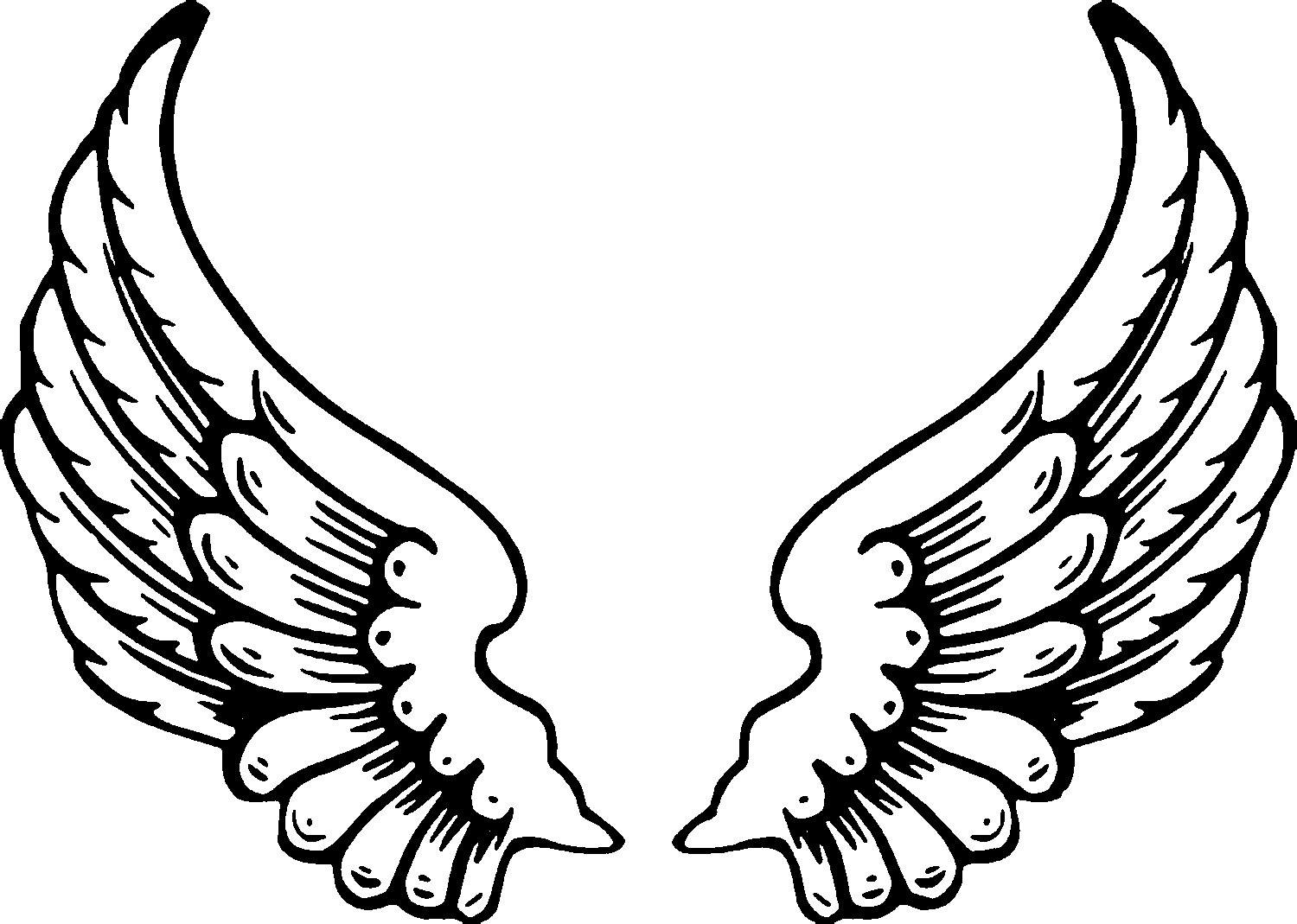 angel coloring pictures 8th christmas drawing angel coloring pictures