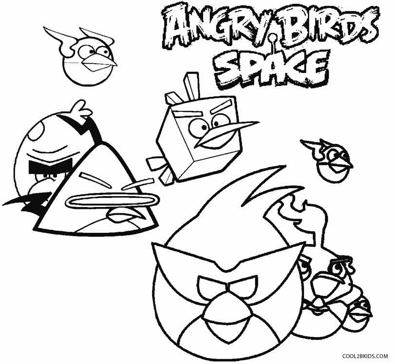 angry birds printable coloring pages angry birds kids coloring pages free printable kids pages printable coloring angry birds