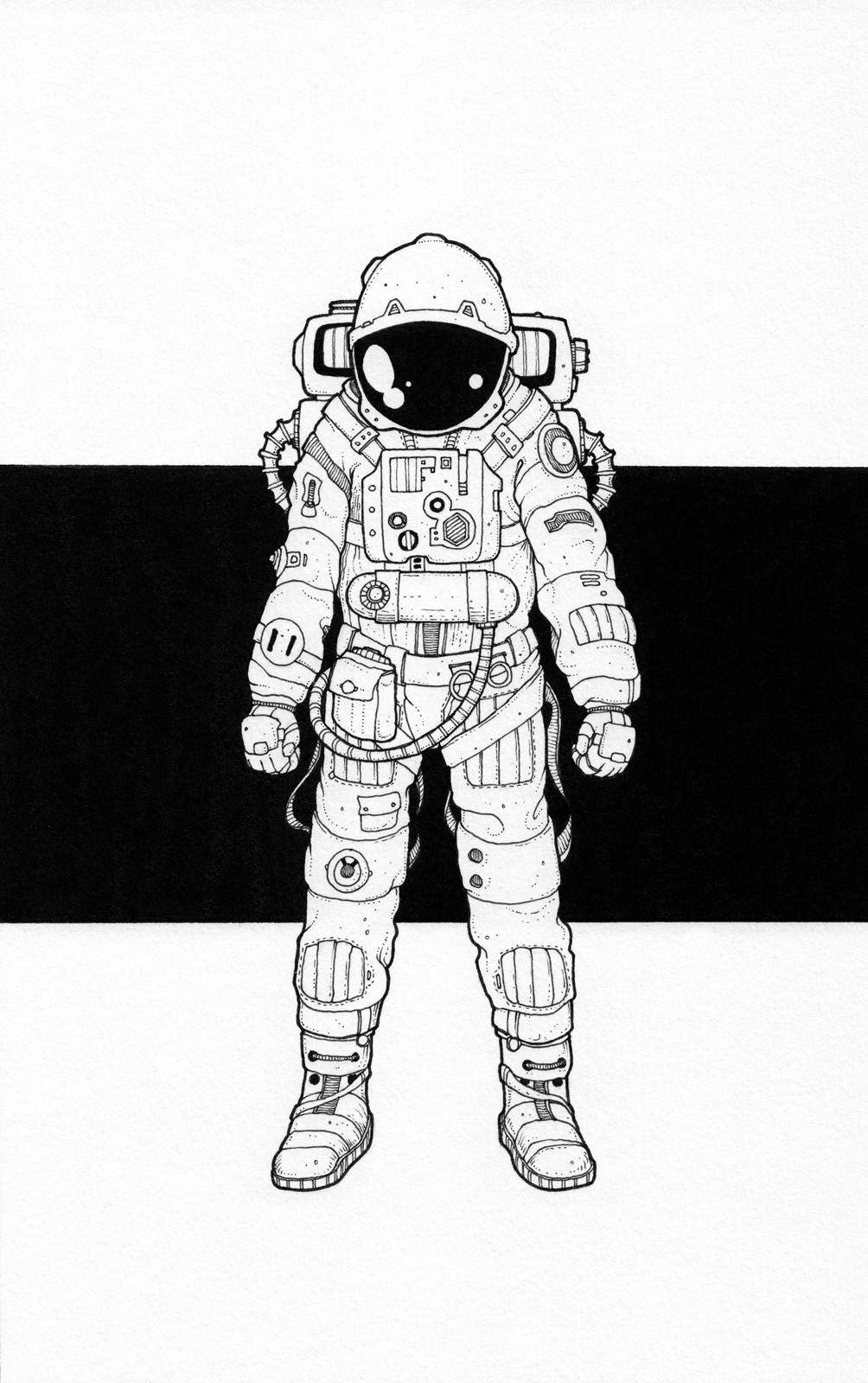 astronaut drawing astronaut drawing at getdrawings free download drawing astronaut
