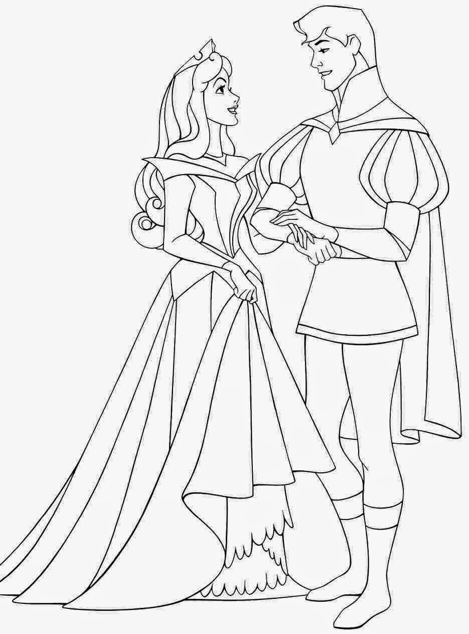 aurora coloring pages princess aurora coloring pages to download and print for free coloring pages aurora