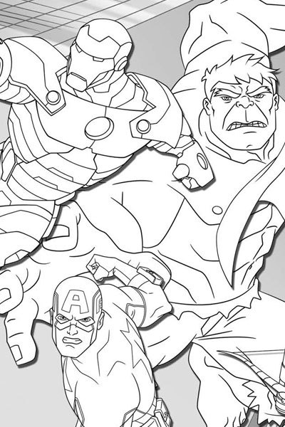 avengers coloring sheet avengers assemble coloring page avengers activities avengers sheet coloring