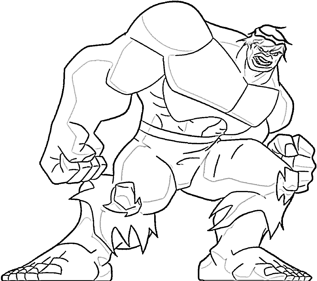 avengers coloring sheet craftoholic ultimate avengers coloring pages sheet coloring avengers